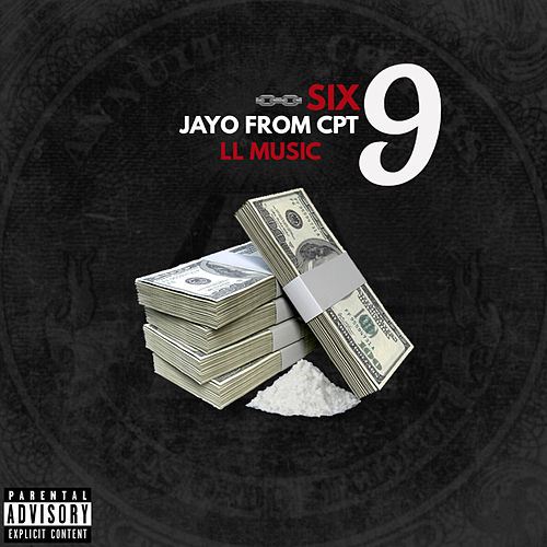 SIX9 by Jayo From Cpt
