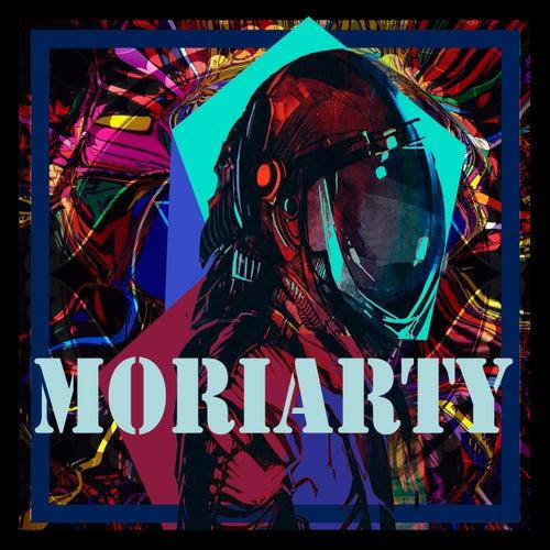 Alchemist von Moriarty