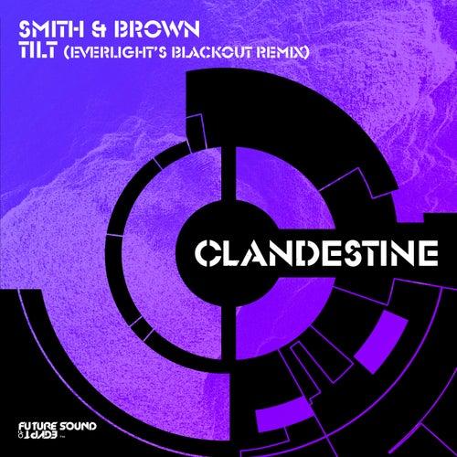 Tilt (EverLight Remix) von Smith