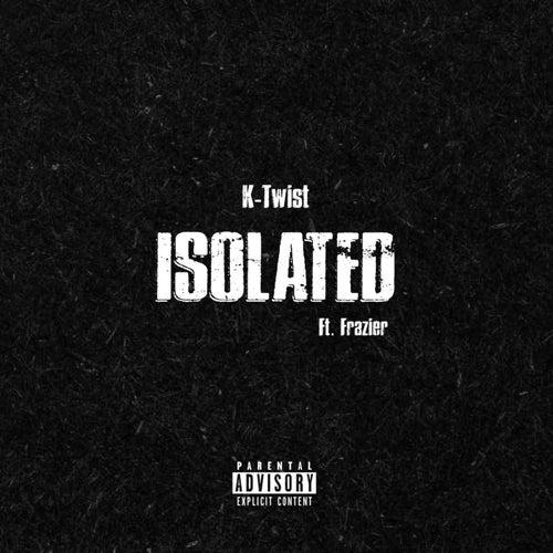 ISOLATED de K-Twist