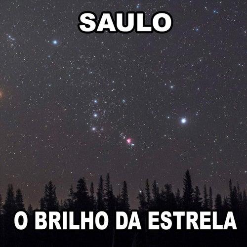 O Brilho da Estrela de Saulo