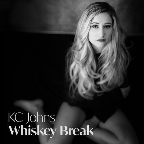 Whiskey Break by KC Johns