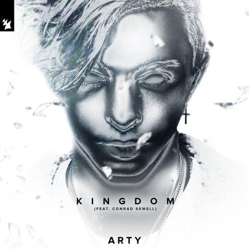 Kingdom by Arty