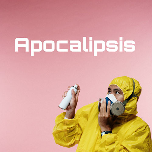 Apocalipsis by MOTi
