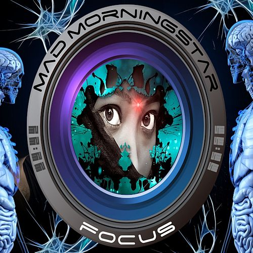 Focus von Mad Morningstar
