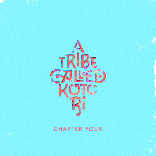 A Tribe Called Kotori - Chapter 4 by Various Artists