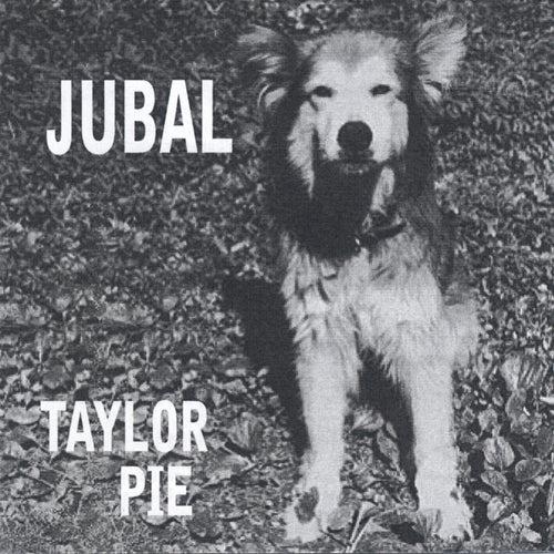 Jubal de Taylor Pie