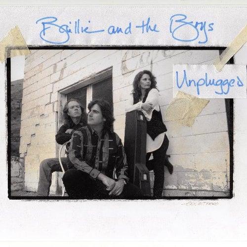 Unplugged de Baillie and the Boys
