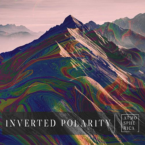 Inverted Polarity by Various Artists