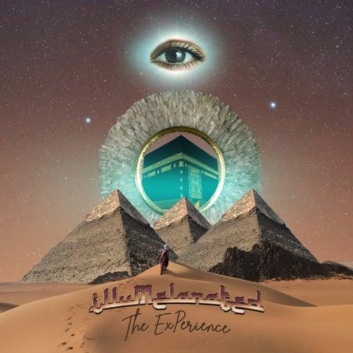 Illumelanated the Experience by Nuri