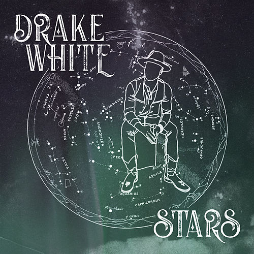 Stars by Drake White