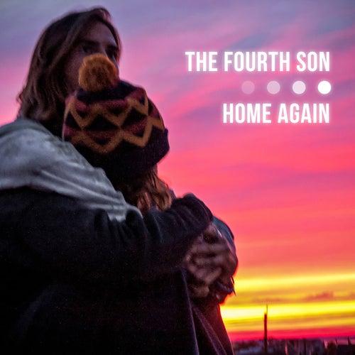 Home Again by The Fourth Son