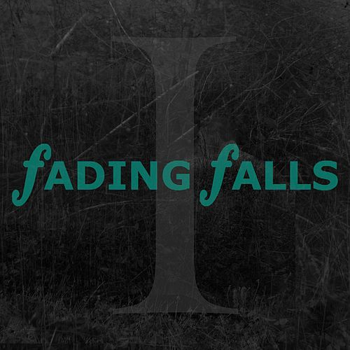 I : Abstract/Lights by Fading Falls