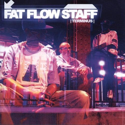 Terminus by Fat Flow Staff