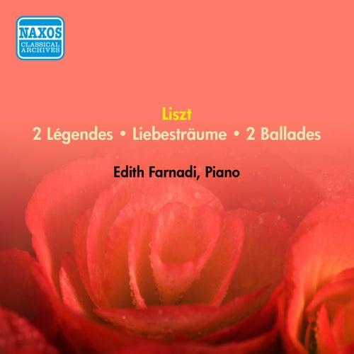Stravinsky, I.: Firebird Suite (The) (1919 Version) / Petrushka (1911 Version) (Stokowski) (1950) by Leopold Stokowski