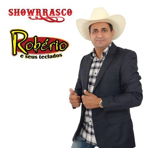 Showrrasco 2016 de Robério e Seus Teclados