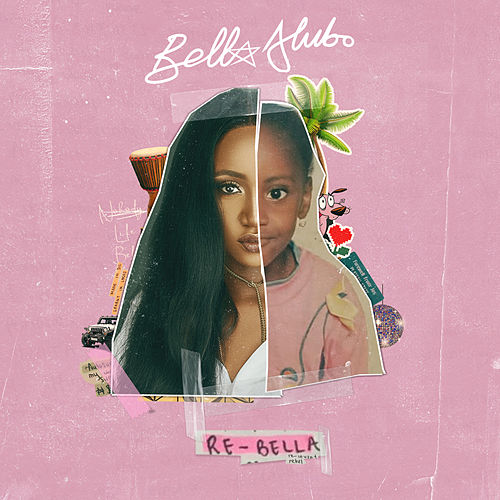 re-Bella by Bella Alubo
