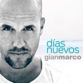 Dias Nuevos by Gian Marco