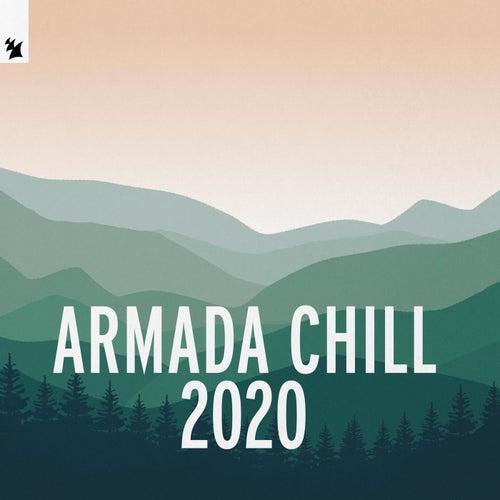 Armada Chill 2020 de Various Artists