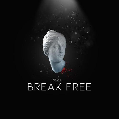 Break Free de Gonza