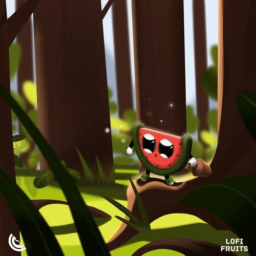 Tree House von Orange Stick