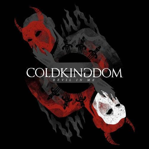 Devil in Me (Single Release) de Cold Kingdom