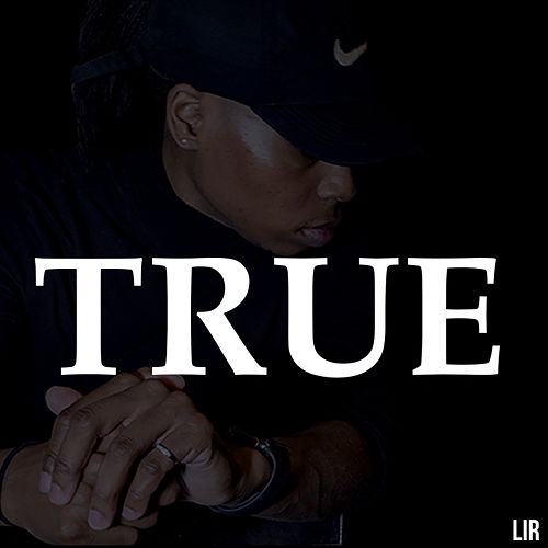 True by Lir
