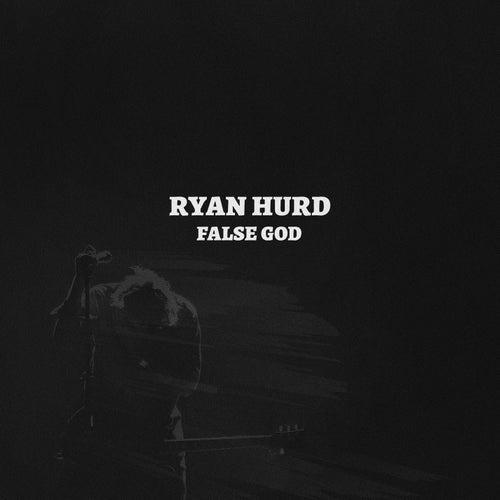 False God de Ryan Hurd