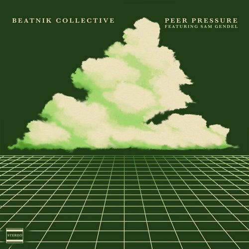 Peer Pressure de Beatnik Collective