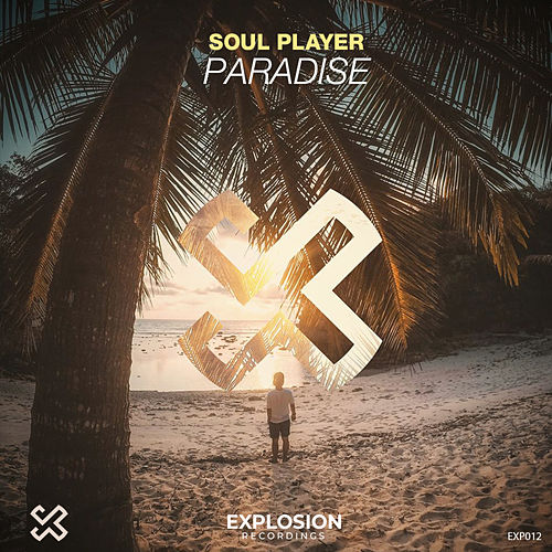 Paradise de Soulplayer