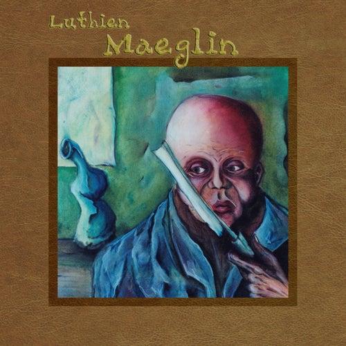 Luthien I von Maeglin