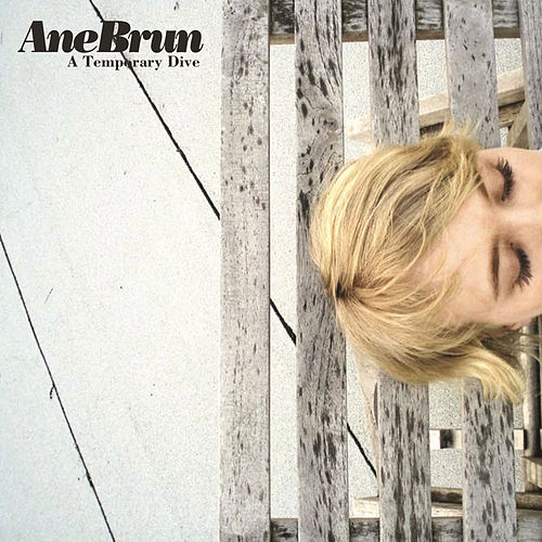A Temporary Dive by Ane Brun