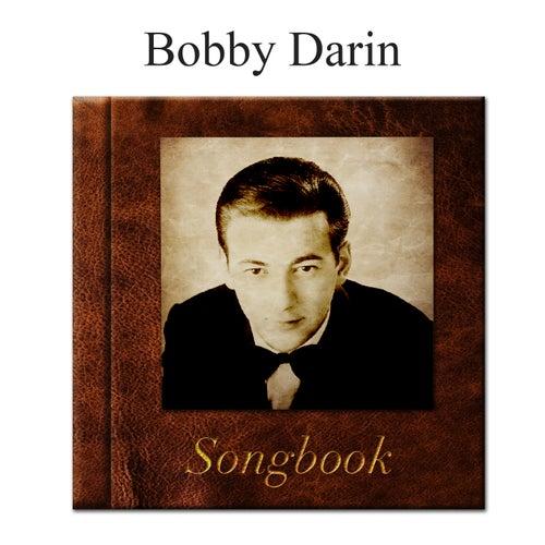 The Bobby Darin Songbook by Bobby Darin