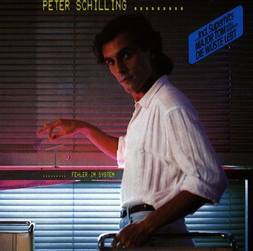 Fehler Im System von Peter Schilling