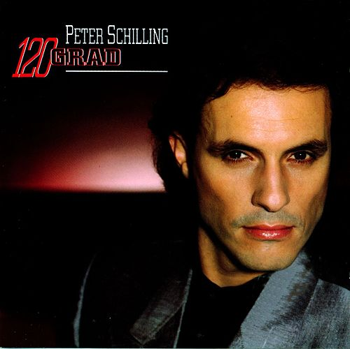 120 Grad de Peter Schilling