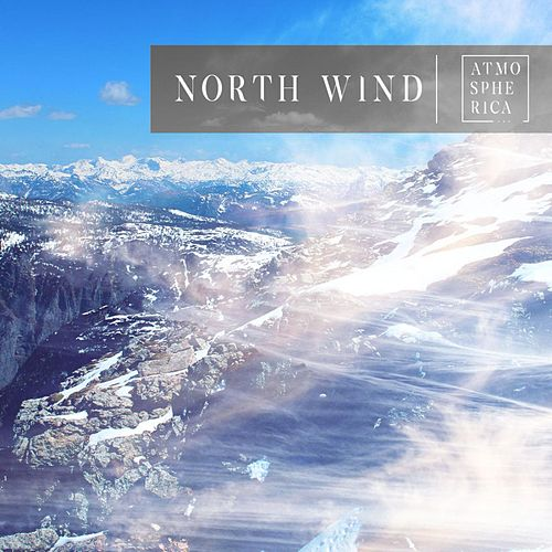 North Wind by Various Artists