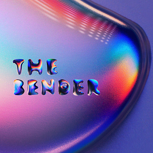 The Bender by Matoma