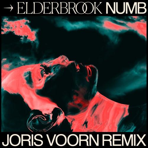 Numb (Joris Voorn Remix) de Elderbrook