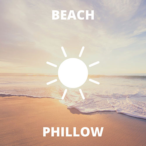 Beach by Phillow