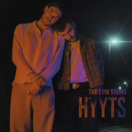 The Low Sound di HYYTS
