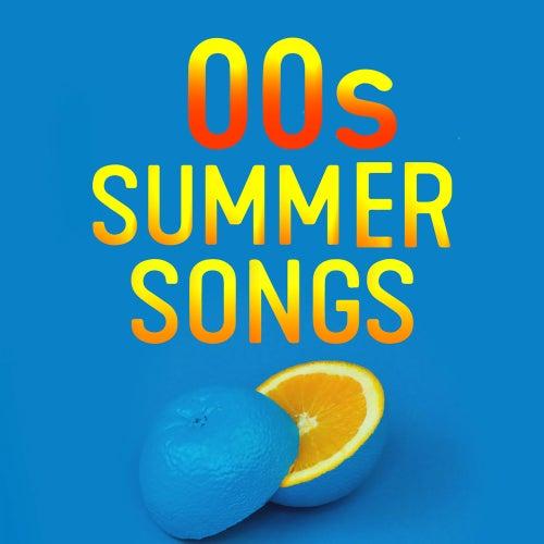 00s Summer Songs de Various Artists
