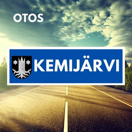 Kemijärvi by Otos