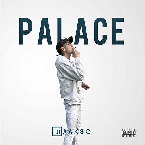 Palace de Naakso