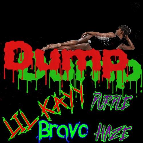 Dump von Lil Kayy