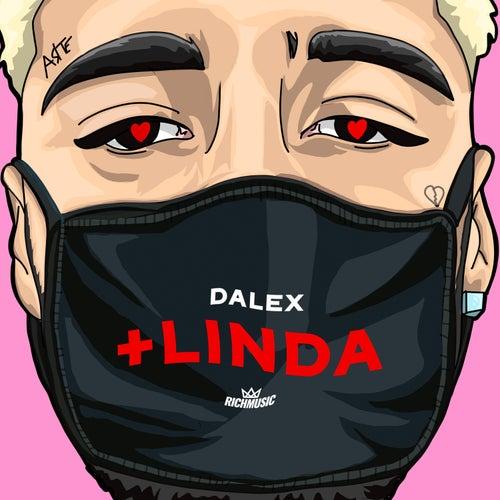 +Linda de Dalex