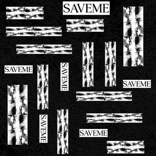 Save Me by Xaatu