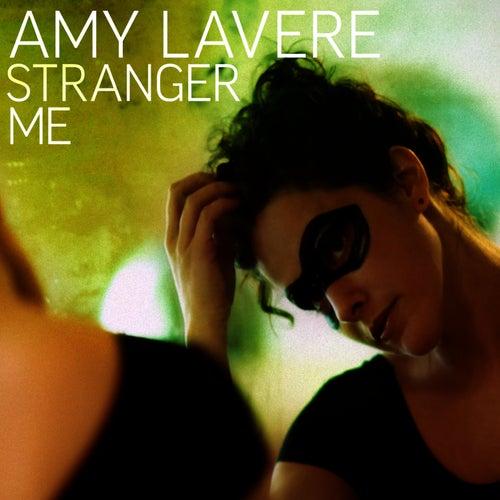 Stranger Me de Amy LaVere