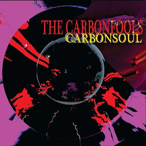 Carbonsoul by The Carbonfools