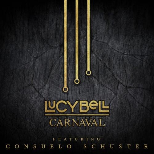 Carnaval de Lucybell