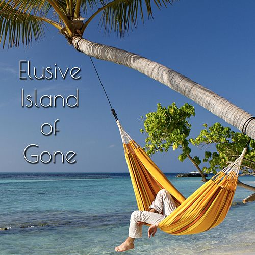 Elusive Island of Gone de Matt Johnson